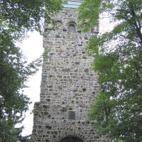 Bismarkturm